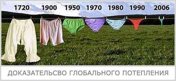 Глобальное потепление.jpg