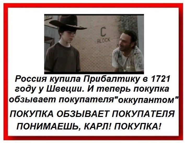 198711241_b425c61c97c8a098b2eb945310f84934_800.jpg